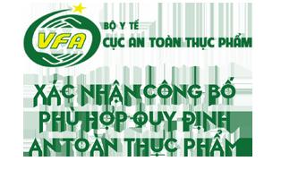 antoanthucpham