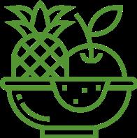 fruits@2x